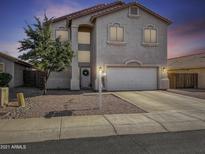 View 12602 W Clarendon Ave Avondale AZ