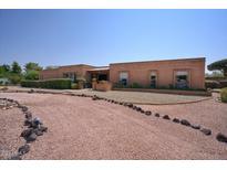 View 6015 E Beryl Ave Paradise Valley AZ