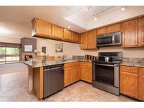 View 8651 E Royal Palm Rd # 218 Scottsdale AZ