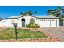 View 4805 N 81St Dr Phoenix AZ