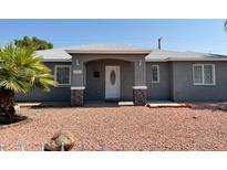 View 4547 N 51St Ave Phoenix AZ