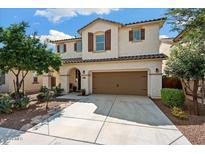 View 5521 W Buckskin Trl Phoenix AZ