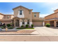 View 5221 W Odeum Ln Phoenix AZ