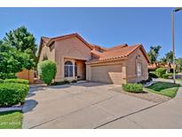 View 9295 E Camino Del Santo Scottsdale AZ
