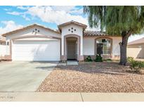 View 5903 N 73Rd Dr Glendale AZ