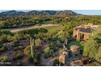 Photo 3 of 9744 E Madera Dr Scottsdale AZ 85262   MLS 6295359