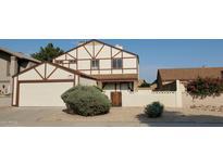 View 10111 N 65Th Ln Glendale AZ