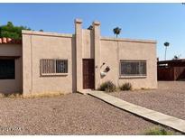 View 4625 W Thomas Rd # 103 Phoenix AZ