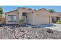 View 2035 W Tracy Ln Phoenix AZ