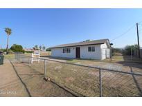 View 2535 E Southgate Ave Phoenix AZ