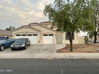 View 7569 W Nicolet Ave Glendale AZ