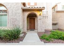 View 2138 W Monte Cristo Ave Phoenix AZ