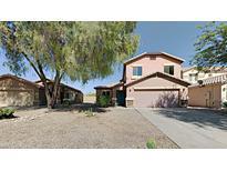 View 28273 N Silver Ln San Tan Valley AZ