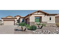 View 10906 E Thorton Ave Mesa AZ