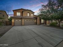 View 6803 N 71St Dr Glendale AZ