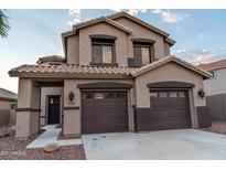 View 16860 S 30Th Ave Phoenix AZ