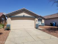 View 10536 W Pasadena Ave Glendale AZ