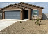 View 12526 W Orangewood Ave Glendale AZ
