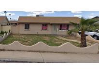 View 3016 N 57Th Dr Phoenix AZ