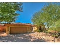 View 3903 E Williams Dr Phoenix AZ