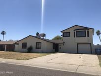 View 14408 N 36Th Ave Phoenix AZ