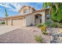 View 6114 W Saguaro Park Ln Glendale AZ