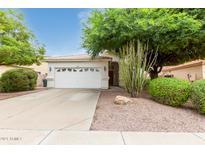 View 24225 N 39Th Ave Glendale AZ