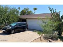 View 5101 E Keresan St Phoenix AZ