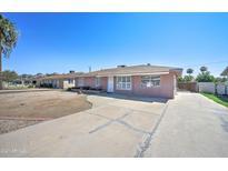 View 811 E Seldon E Ln Phoenix AZ