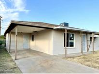 View 3106 W Bethany Home Rd Phoenix AZ