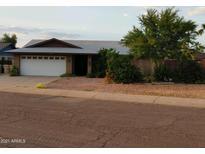 View 5914 W Harmont Dr Glendale AZ