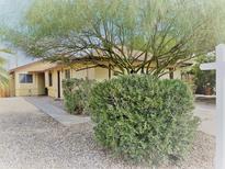 View 8122 W Greer Ave Peoria AZ