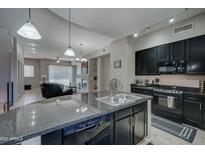 View 6745 N 93Rd Ave # 1112 Glendale AZ