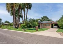 View 6838 N 13Th Pl Phoenix AZ