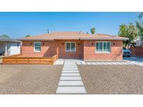 View 1940 W Osborn Rd Phoenix AZ