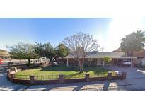 View 4037 N 81St St Scottsdale AZ