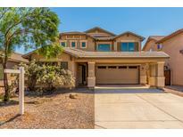 View 4367 E Mine Shaft Rd San Tan Valley AZ