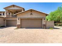View 2130 W Hunter Ct # 242 Phoenix AZ