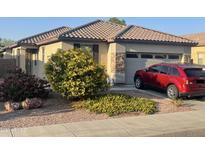 View 24770 W Dove Trl Buckeye AZ