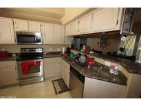 View 600 W Grove Pkwy # 2180 Tempe AZ