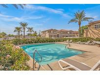 View 525 N Miller Rd # 246 Scottsdale AZ