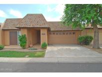 View 7843 E Pecos Ln Scottsdale AZ