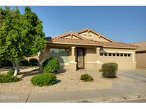 View 7004 S 30Th Ln Phoenix AZ