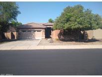 View 6856 N 72Nd Dr Glendale AZ