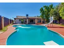 View 4526 W San Miguel Ave Glendale AZ