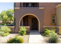 View 3935 E Rough Rider Rd # 1148 Phoenix AZ