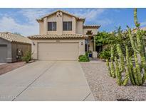 View 3876 E Mountain Sky Ave Phoenix AZ