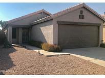 View 22424 N 20Th Pl Phoenix AZ
