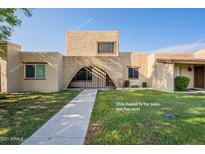 View 2126 E Villa Ct Tempe AZ