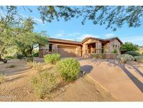 View 20585 N 95Th St Scottsdale AZ